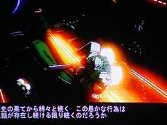 130123-150835.jpg